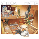 Love Somebody/St. Lucia