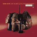 Drum Suite/Art Blakey