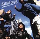 Straight To The Sky/Lisa Lisa & Cult Jam