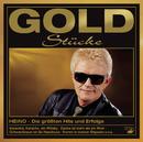 Goldstücke/Heino