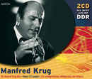 Das Beste der DDR/Manfred Krug