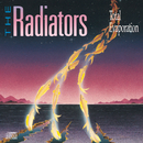 Total Evaporation/The Radiators
