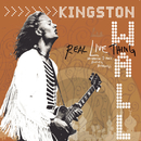 Real Live Thing/Kingston Wall