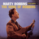 The Songs Of Robbins/Marty Robbins
