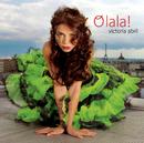 Olala/Victoria Abril