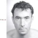 Trad/Hubert von Goisern