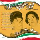 Mexicanísimo/Dueto Río Bravo