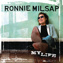 My Life/Ronnie Milsap