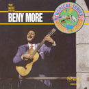 The Most From Beny More/Beny Moré