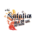 All Or Nothing/Natalia