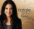 Here I Am/Natalie Gauci