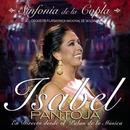 Sinfonia De La Copla/Isabel Pantoja