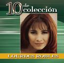 10 De Colección/Lourdes Robles