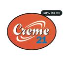 Creme21/Creme 21