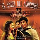 El Angel del Acordeon/El Angel del Acordeon (Original Soundtrack)