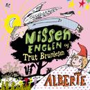 Nissen, Englen og Trut Brumlesen/Alberte