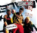 Salamaleikum/Rising Girl