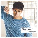 Sahara/Sarbel