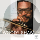 Stepping Stones: Live At The Village Vanguard/Woody Shaw