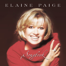 The Best Of/Elaine Paige