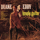 Lonely Guitar (With Bonus Tracks)/Duane Eddy