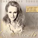 Christmas Songs/Nicole