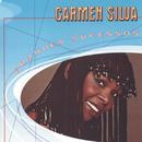 Grandes Sucessos - Carmen Silva/Carmen Silva