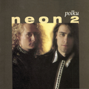 Polku/Neon 2