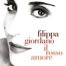 IL Rosso Amore/Filippa Giordano