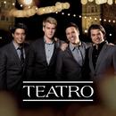 Teatro/Teatro