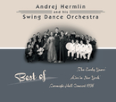 Best Of.../Swing Dance Orchestra