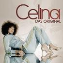 Das Original/Celina