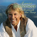 Volksmusik der Berge/Hansi Hinterseer