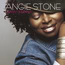 I Wasn't Kidding/Angie Stone