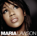 Maria Lawson/Maria Lawson
