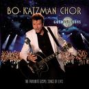 Gospel Visions/Bo Katzman Chor