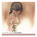 Palito Ortega - Edicion Del Centenario/Palito Ortega