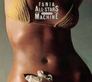 Rhythm Machine/Fania All-Stars