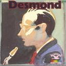 Late Lament/Paul Desmond