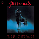 Hour Of The Wolf/Steppenwolf