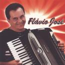 Seu Olhar Não Mente/Flávio José