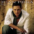 Esa Es La Vida/Juan Peña