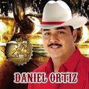 Un 24 De Cerveza/Daniel Ortíz