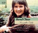 Seine Größten Erfolge/Bernd Clüver