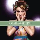 Feeling/Natalia