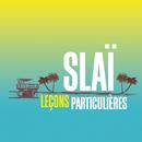 Leçons Particulières (Single version)/Slaï