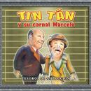 Tesoros Musicales/Tin Tán y Marcelo