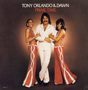 Prime Time/Tony Orlando & Dawn