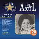 Las Estrellas De La Hora Azul/Chelo Silva