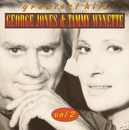 Greatest Hits - Vol. 2/George Jones & Tammy Wynette